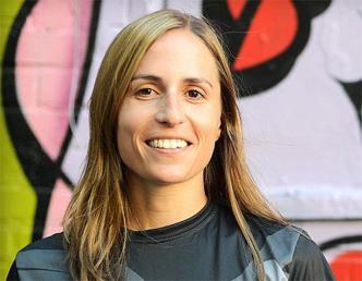 Alena Papayanis