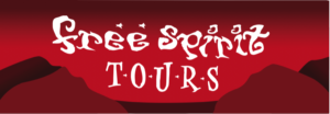 Freespirit logo