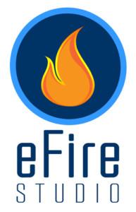 eFire Studio