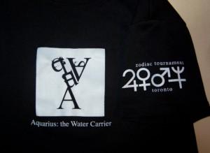 2004 Logo