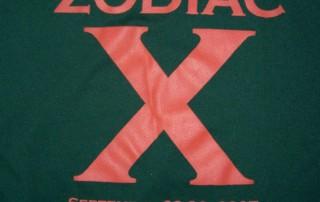 2007 Logo