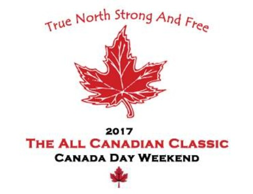 Tournament Wrap-Up: 2nd Annual All-Canadian Classic