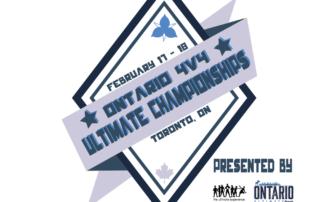 O4UC Tournament logo