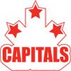 Capitals Ultimate