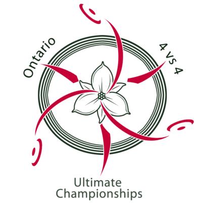 O4UC 2017 logo