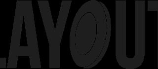 Layout Ultimate logo