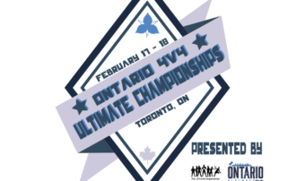 O4UC Tournament logo